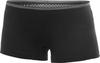 Трусы Craft Cool 2-Pack Boxers женские черные