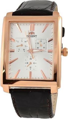 Купить Наручные часы Orient FUTAH001W0 по доступной цене