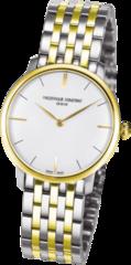 Наручные часы Frederique Constant FC-200S1S33B