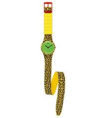 Наручные часы Swatch GZ251