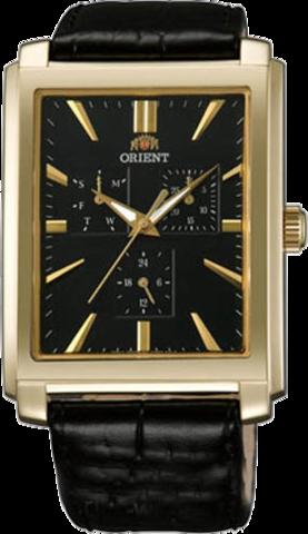 Купить Наручные часы Orient FUTAH002B0 Classic Design по доступной цене