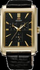 Наручные часы Orient FUTAH002B0 Classic Design