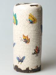 Шамотная ваза WB110004L
