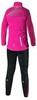 Женский костюм Noname Pro Tailwind розовый(006098) фото