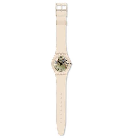 Купить Наручные часы Swatch GZ261 по доступной цене