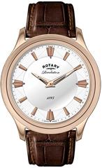 Наручные часы Rotary GS02967/06/10