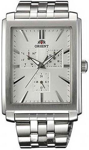 Купить Наручные часы Orient FUTAH003W0 по доступной цене