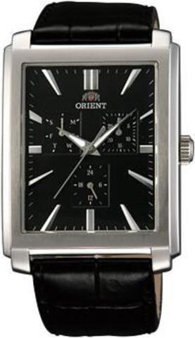 Купить Наручные часы Orient FUTAH004B0 по доступной цене