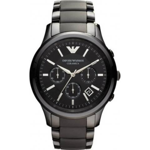 Купить Наручные часы Armani AR1452 по доступной цене