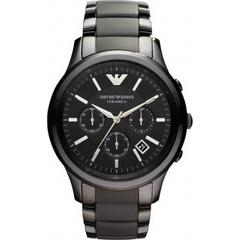 Наручные часы Armani AR1452