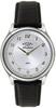 Купить Наручные часы Rotary GS02965/04/22 по доступной цене