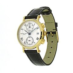 Наручные часы Frederique Constant FC-291MC2R5