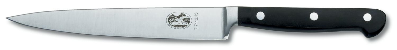 Нож шеф-повара 15 см Victorinox (7.7113.15)