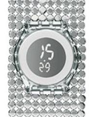 Наручные часы Swatch SIK121CB