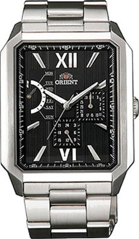 Купить Наручные часы Orient FUUAD003B0 по доступной цене