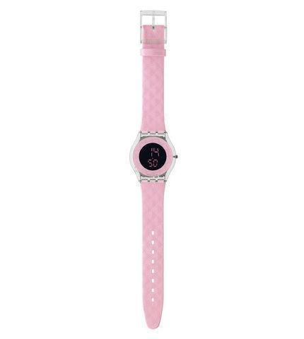 Купить Наручные часы Swatch SIM101 по доступной цене