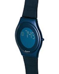 Наручные часы Swatch SIN100