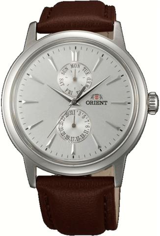 Купить Наручные часы Orient FUW00006W0 по доступной цене