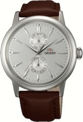 Наручные часы Orient FUW00006W0