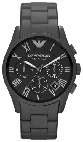 Купить Наручные часы Armani AR1457 по доступной цене