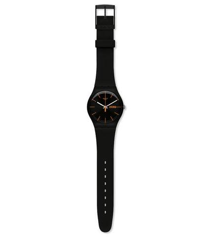 Купить Наручные часы Swatch SUOB704 по доступной цене