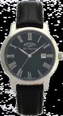 Наручные часы Rotary GS90075/05