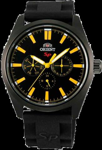 Купить Наручные часы Orient FUX00003B0 по доступной цене