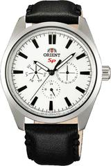 Наручные часы Orient FUX00007W0