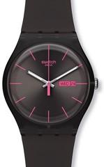 Наручные часы Swatch SUOC700