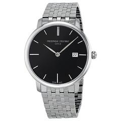 Наручные часы Frederique Constant FC-306G4S6B