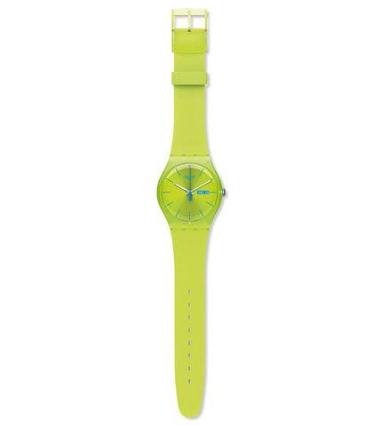 Купить Наручные часы Swatch SUOG702 по доступной цене