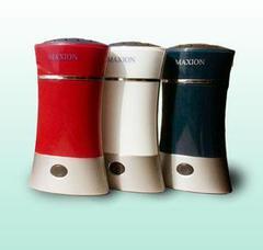 Maxion CP 3610 ионизатор-очиститель воздуха для холодильника