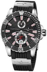Наручные часы Ulysse Nardin 263-10-3-92 Marine Diver