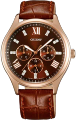 Наручные часы Orient FUX01001T0