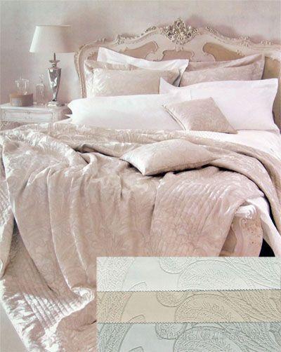 Покрывала Покрывало 270х270 Svad Dondi Colonial коричневое pokrivalo-colonial-blumarine-svad-dondi.jpg
