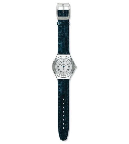 Купить Наручные часы Swatch YAS403 по доступной цене