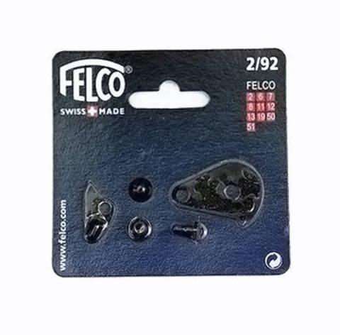 Комплект 2/92 для секатора Felco