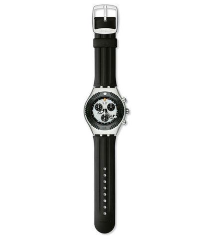 Купить Наручные часы Swatch YBS4002 по доступной цене