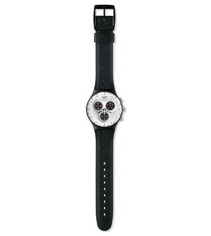 Купить Наручные часы Swatch YCB1000 по доступной цене
