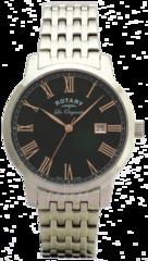 Наручные часы Rotary GB90075/04