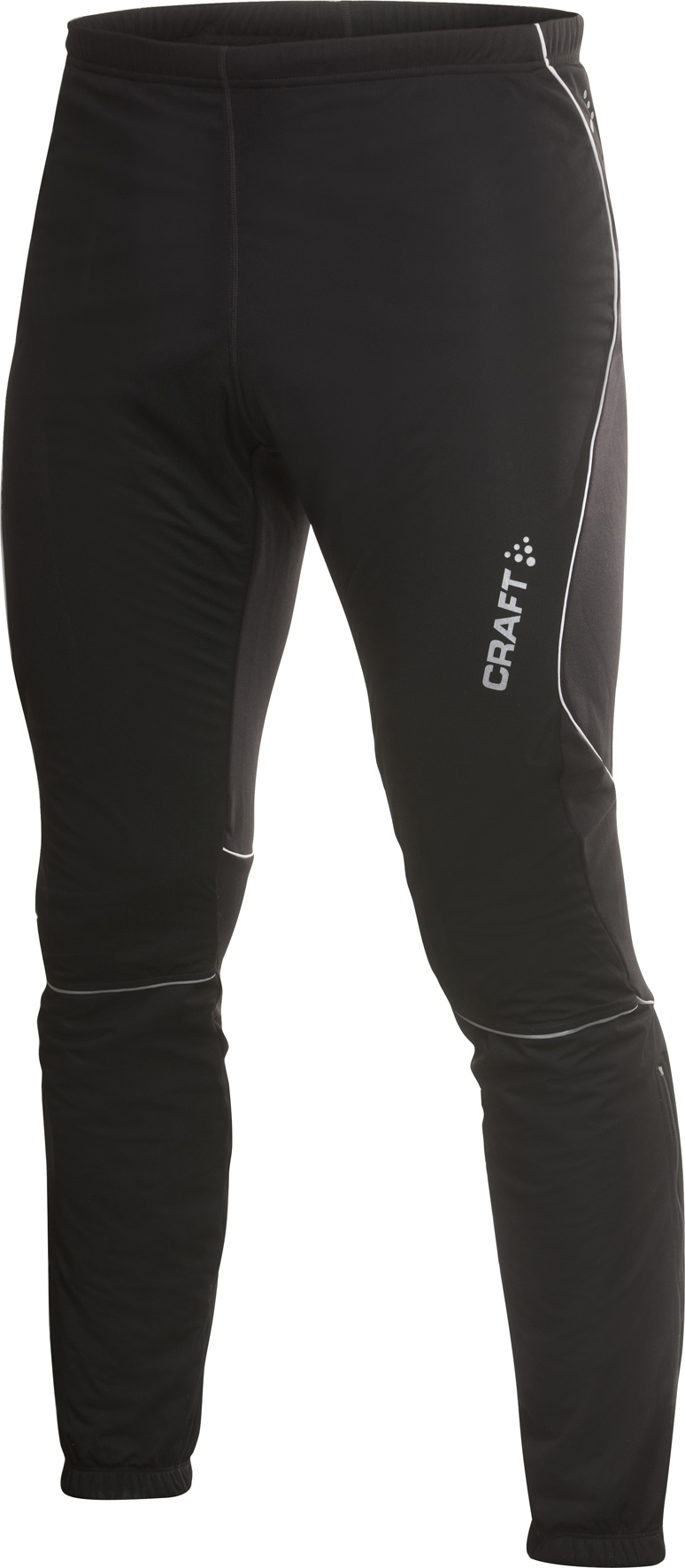 Лыжные брюки Craft New Storm мужские