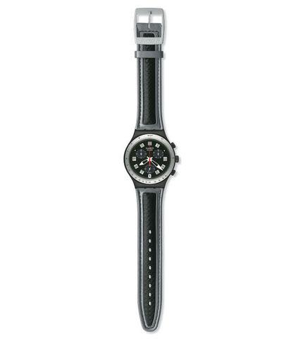 Купить Наручные часы Swatch YCB4003 по доступной цене