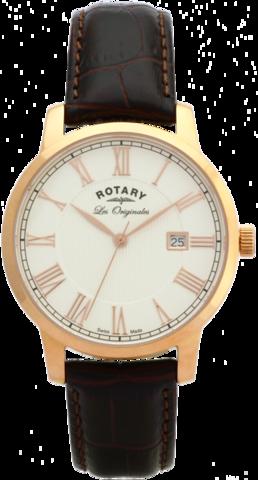 Купить Наручные часы Rotary GS90078/06 по доступной цене