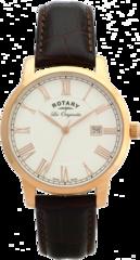 Наручные часы Rotary GS90078/06
