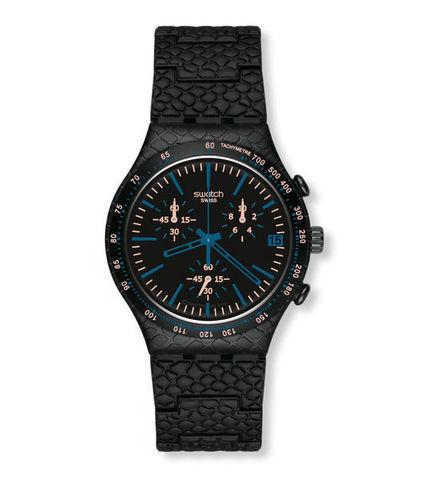 Купить Наручные часы Swatch YCB4016AG по доступной цене
