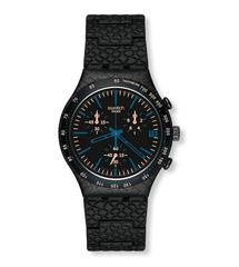 Наручные часы Swatch YCB4016AG
