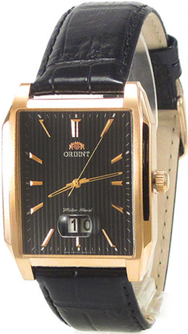 Купить Наручные часы Orient FWCAA002B0 по доступной цене