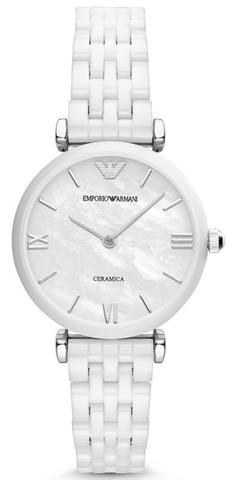 Купить Наручные часы Armani AR1485 по доступной цене