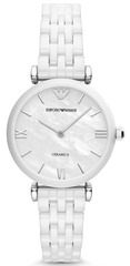 Наручные часы Armani AR1485