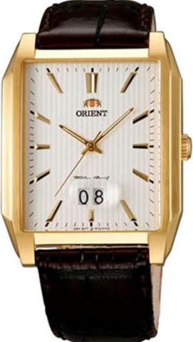 Купить Наручные часы Orient FWCAA003W0 по доступной цене